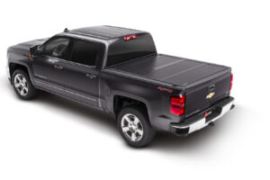 Tonneau Covers And Components A1 Performance Products Usa